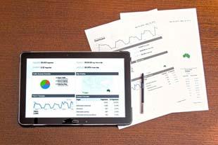 Consultoria de serviços fiscais: Saiba como funciona essa atividade tão importante