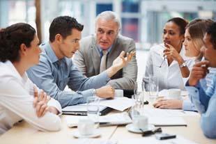 Entenda a importância da consultoria empresarial