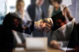 Quando procurar a consultoria trabalhista para empresas? Saiba mais!