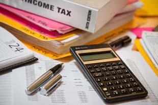 A consultoria tributária em são paulo é qualidade e eficiência