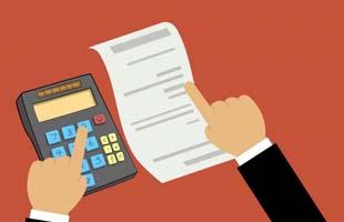 Saiba como contratar uma consultoria tributária preço acessível e outros benefícios