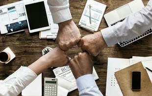 Entenda a importância e a aplicação da contabilidade escritório