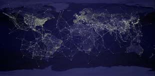 Saiba quando contratar o serviço de contabilidade internacional