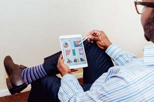 Entenda a importância da contabilidade para abertura de empresa