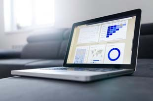 Contabilidade para empresas: Saiba por que é importante contratar