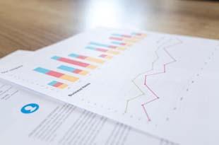 Qual a importância da contabilidade para pequenas empresas? Fique sabendo!