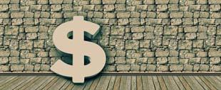 Precisou de um contador imposto de renda pessoa física? Saiba onde contratar!