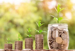 Contador para fazer imposto de renda: Saiba como contratar!