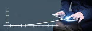 Empresa de assessoria contábil: O que faz e qual a sua importância?