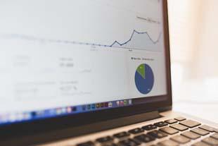Tudo que você precisa saber antes de contratar uma empresa de contabilidade no abc