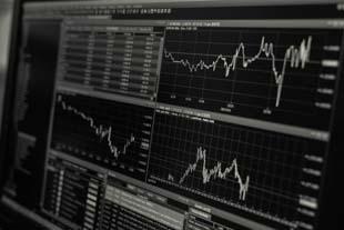 Saiba a importância e facilidades de uma empresa de contabilidade no interior de são paulo