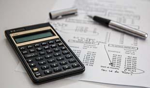 Saiba como contratar uma empresa de terceirização de folha de pagamento