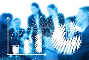 Entenda a importância e qualidade do escritório de contabilidade sp zona norte