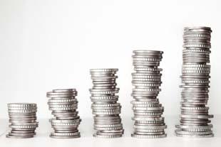 Como é feita a folha de pagamento contabilidade? Saiba mais!