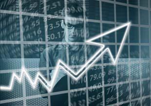 Como fazer a gestão de finanças empresariais? Fique informado!