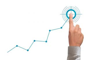 O que significa gestão financeira para pequenas empresas? Conheça todos os detalhes!