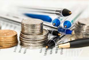 Entenda a importância dos serviços contabilidade