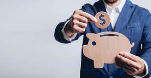 Quando fazer a Terceirização de folha de pagamento? Saiba mais!