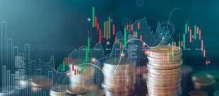 O que é contabilidade gerencial e como se aplica no negócio?