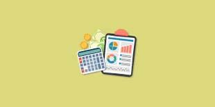 Parcelamento on-line de ITCMD de doações e inventários