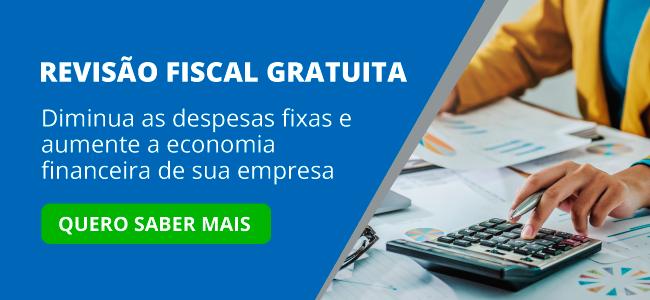 blog.rkita.com.br